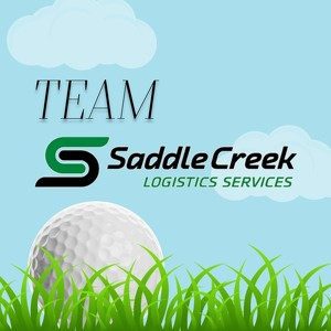 Team Saddle Creek